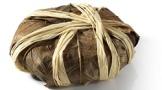 banon-feuille-aoc