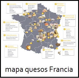carte_france_fromage_petit