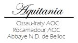 formatges_aquitania