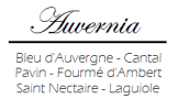 formatges_auvernia