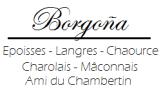formatges_borgona