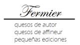 formatges_fermier