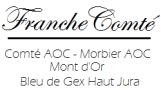 formatges_franche_comte