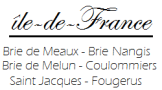 formatges_ile-de-france