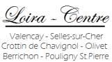 formatges_loira_centre