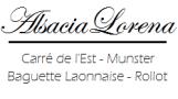 formatges_lorena