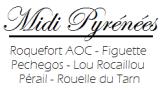 formatges_midi_pirineos