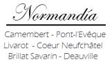 formatges_normandia