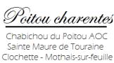 formatges_poitou