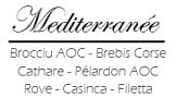 formatges_provence_costa_azul