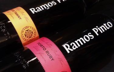 vins_porto_ramos_pinto