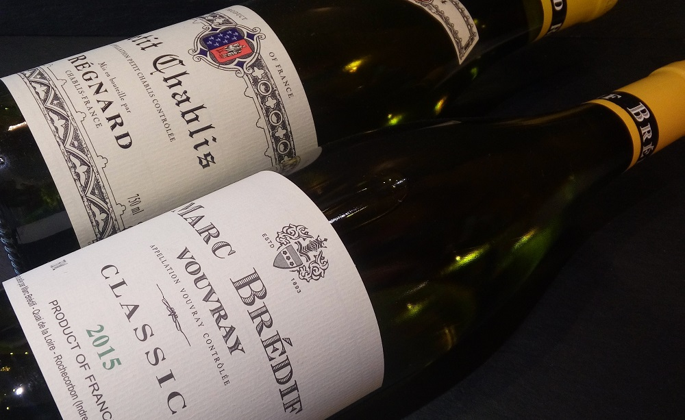 chablis_vouvray