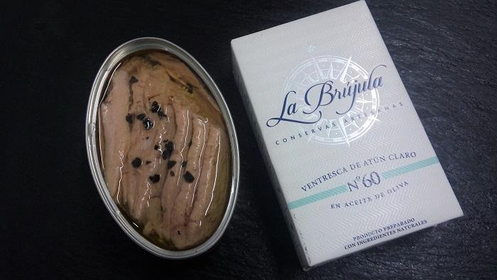 brujula_ventresca