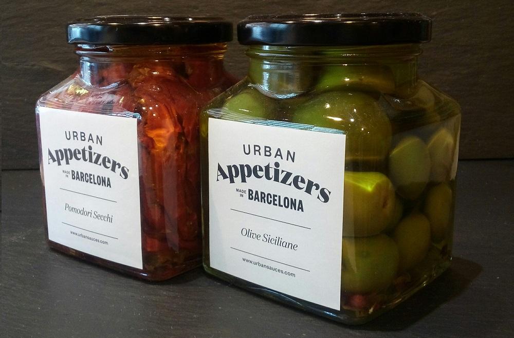 urban_appetizers_olivas
